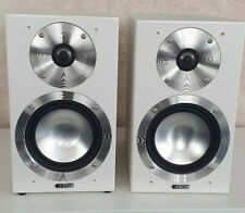 Canton Chrono 502.2 - 1 Paar (2 Stück) - Kompaktlautsprecher.
