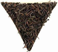 Java Malabar Estate Orange Pekoe Loose Leaf Black Tea Traditional Sweet Smooth
