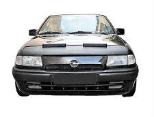 Haubenbra Opel Astra F Bj.1991-2000 Steinschlagschutz Tuning & Stylimg