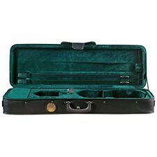 Travelite - Custodia Tl-33 per Violino 4/4 1871297