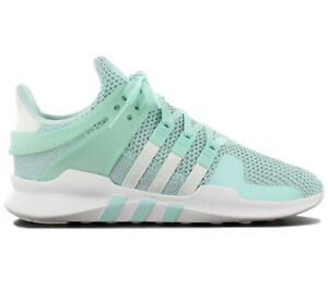 adidas EQT Support ADV Athletic Shoes for Women for sale   eBay