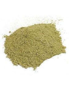 Starwest Botanicals, Olive, Leaf, 1 lb Organic Powder