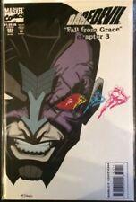 Comics comics VO collector, rare sur Marvel Comics
