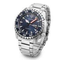 Citizen NH8389-88L  Promaster Automatic  Stainless Steel Band Men's Watch 46mm