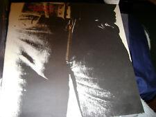 rolling stones  globus 210045311  czech 1990 release  sticky fingers