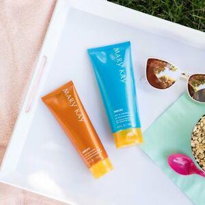 Mary Kay® Sun Care EXP:2022