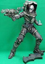 Batman: Arkham City Statue Mr Freeze DC Collectibles
