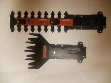 Black & Decker Trimmer Blade Combo For Black & Decker Gsl35