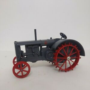1/16 scale models minneapolis moline twin city tractor 17-28