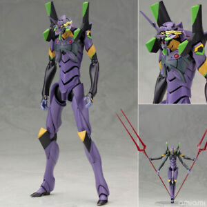 Pre-order Rebuild of Evangelion Unit 13 Plastic model 1/400 from JPN NEW