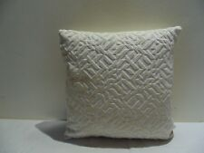 Designers Guild Fabric Dufrene Parchment Cushion Covers