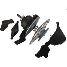 Craftsman Husqvarna Lawn Mower Transmission Driver Pulley 589668301 GT79452-A