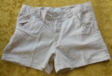 Circo Shorts - Tan Beige - Size XL (14/16)