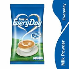 Nestle Everyday Tea Perfect Partner, 1kg Free Shipping