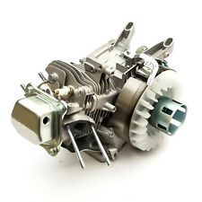 More details for non genuine non oem short sealed engine fits honda gx200 6.5hp turf cutters