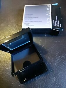 Mary Kay Compact Mini Unfilled
