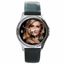 Dalida  Watch / wristwatch