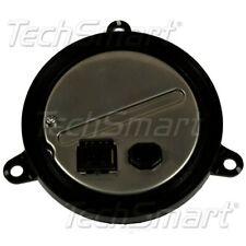 Xenon Lighting Ballast TechSmart R66079