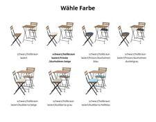 Tavoli Da Giardino Ikea Prezzi.Tavoli Da Esterno Ikea Acquisti Online Su Ebay
