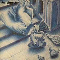 CHURCH The Church 1982 (Vinyl LP)