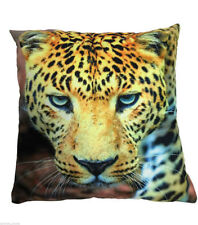 "Polyester 18x18"" Size Decorative Cushions & Pillows"