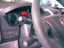 cruise control fiat ducato 250