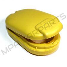 Renault Washer Bottle Cap Trafic II Megane II Scenic II 8200226894