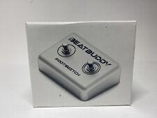Singular Sound BeatBuddy Footswitch Beat Buddy | New