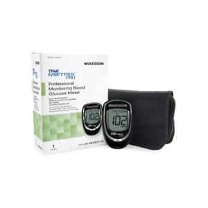 McKesson True Metrix Pro Professional Monitoring Blood Glucose System(Each)