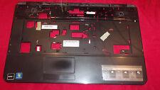 emachines G430 plasturgie top case / repose poignets