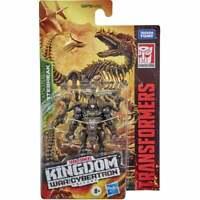 Transformers Vertebreak WFC Core Series Figure **NEW**