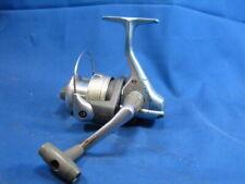 Shimano Syncopate 2000FA Quick Fire II Fishing Reel
