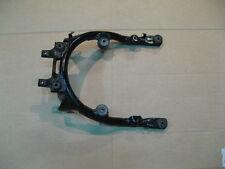 Boucle arrière pour Honda 650 Transalp - RD10A - RD11A