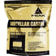 Micellar Casein 1000g Protein Peak *schoko*