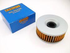 Filtre à huile YAMAHA XS 750 850 (1t5/3l3/4e2)' 78-82