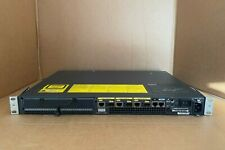 Cisco 7301 IP/MPLS Enterprise Campus or Internet Gateway for Managed Services