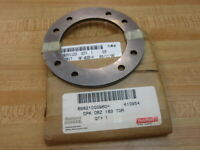THOMAS COUPLING 010952 DPK AMR 350 HHS REXNORD NEW