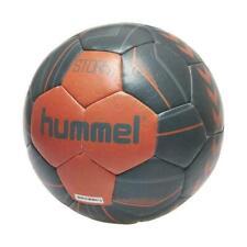 Hummel Handball Storm HB Training 091852