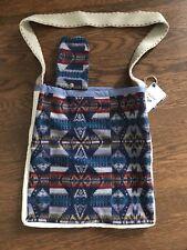 Roxy Pendleton Teraine Tote Bag - New - Cute - Unique