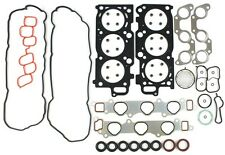 2004-2010 FITS  LEXUS ES330 TOYOTA CAMRY SIENNA 3.3 DOHC V6 24V HEAD GASKET SET