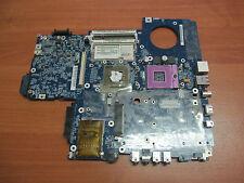 Mainboard ISRAA LA-3441P REV 2B ausToshiba Sat X200-21X defekt Ersatzteile