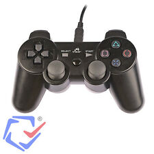 Gamepad  PC Joystick Joypad Game Controller für PC Kabel USB Tracer SHOGUN
