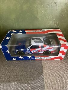 Dale Earnhardt 1:24 Revell 1996 #3 Olympic Collection Diecast Monte Carlo #3919