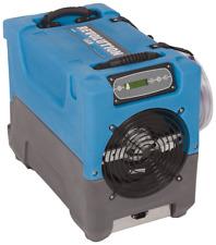 Drieaz BD2500 Dehumidifier
