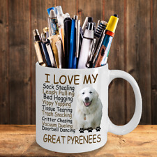 Great Pyrenees,Great Pyrenees Dog,Pyrenean Mountain Dog,