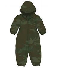 Regatta Splosh All In One Padded Waterproof Snow Suit Isotex 5000