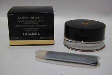 Chanel Ombre à paupières crème longur tenue 802 Undertone