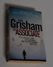 John Grisham, The Associate
