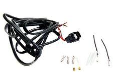 Apexi 415-XA03 Power FC Accessories Intake Air Temperature Sensor Harness ***For