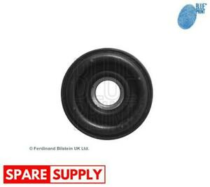 MOUNTING, PROPSHAFT FOR NISSAN BLUE PRINT ADN18026